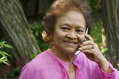 收容所,菲律宾人,太平洋岛民,美,水平画幅,美人,65到69岁,仅成年人,彩色图片,妻子