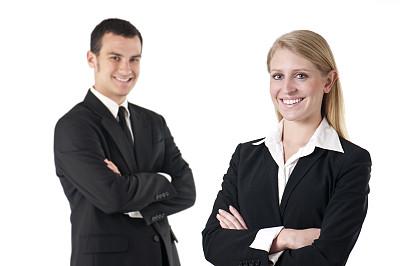 商务,团队,正面视角,领导能力,黑发,套装,商务关系,男商人,经理,男性