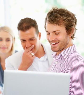男人,做计划,接力赛,氦,骄傲,垂直画幅,领导能力,电子邮件,男商人,新创企业