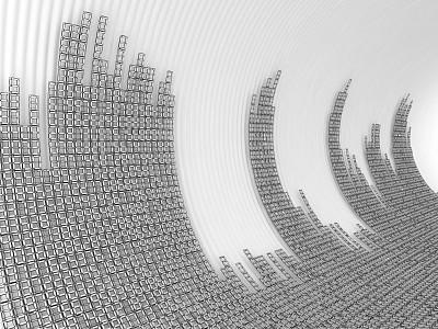 财务数据,绘画插图,白色背景,黑色,水平画幅,无人,抽象,数据,计算机语言,计算机制图