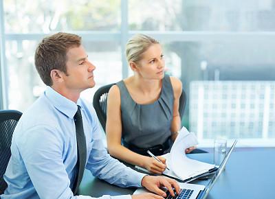 商务,团队,水,领导能力,电子邮件,男商人,经理,男性,仅成年人,信心