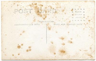 明信片,留白,水平画幅,纹理效果,古典式,计算机制图,计算机图形学,时间,文档,工作室