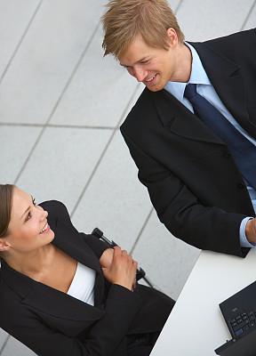 商务,会议,团队,垂直画幅,忙碌,商务关系,男商人,男性,仅成年人,现代