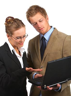 商务,团队,垂直画幅,电子邮件,男商人,仅成年人,现代,青年人,专业人员,信心