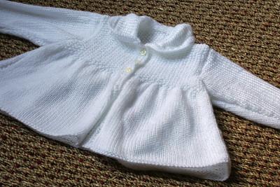 运动茄克,婴儿,白色,水平画幅,小的,无人,衣服,婴儿服装,机织织物,开衫毛衣