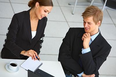 商务,会议,团队,忙碌,男商人,男性,仅成年人,现代,青年人,专业人员