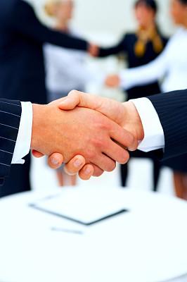 商务人士,新员工,垂直画幅,正面视角,套装,商务关系,男商人,经理,男性,仅成年人