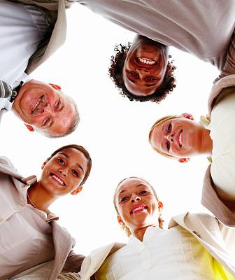 商务,幸福,特写,少量人群,休闲活动,套装,商务关系,非裔美国人,男商人,经理