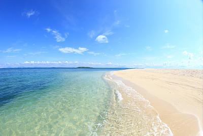 泰国,海滩,自然美,斯米兰群岛,自然,旅途,热带气候,图像,海洋,多色的