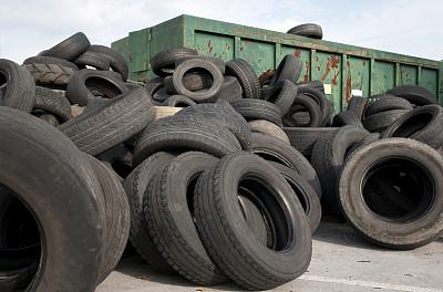 古老的,轮胎,过时的,垃圾,车轮,水平画幅,无人,组物体,黑色,货物集装箱