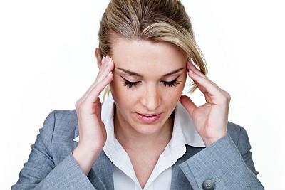 女商人,压力,脸朝下,套装,心理健康,仅成年人,青年人,过度劳累,专业人员,公司企业