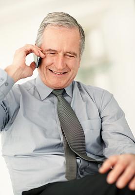 手机,商务人士,垂直画幅,美,女人,快乐,美人,伴侣,人