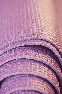 健身垫,垂直画幅,美,健身设备,席子,无人,特写,部分,运动,松弛练习