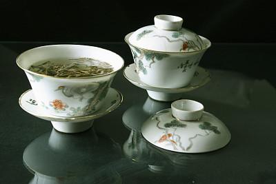 茶杯,饮食,褐色,水平画幅,无人,健康保健,饮料,草药,花茶,茶