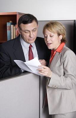 问号,垂直画幅,办公室,领导能力,不确定,会议,秘书,套装,商务会议,文档