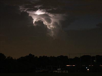 暴风雨,自然,天空,灰色,水平画幅,夜晚,无人,黑色,雷雨,白色