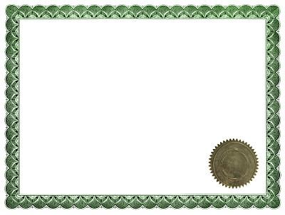 绿色,封印,黄金,国玺,空白的,留白,边框,水平画幅,无人