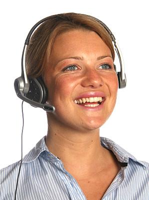 总机人员,垂直画幅,青少年,电子邮件,人的嘴,忙碌,it技术支持,人的眼睛,头发,青年人