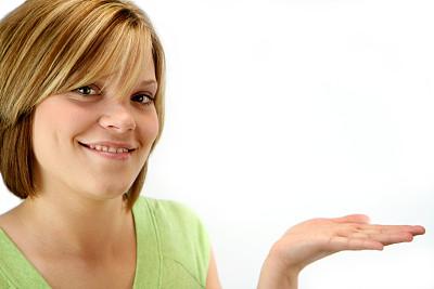 青年女人,自然美,美,绿色眼睛,水平画幅,美人,衬衫,白人,青年人,友谊