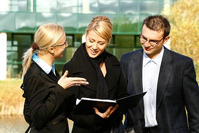 领导能力,男商人,仅成年人,青年人,专业人员,信心,青年男人,公司企业,商务,女人