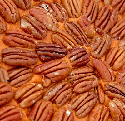 甘薯,山药,素食,土豆泥,配菜,背景,美洲山核桃,褐色,水平画幅