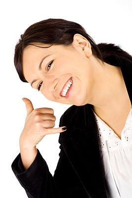 女商人,专业人员,肖像,现代,仅女人,领导能力,仅一个女人,幸福,白色