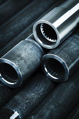 金属,铣床,数控机床,车床,小齿轮,铸造工厂,垂直画幅,无人,制造机器,工厂