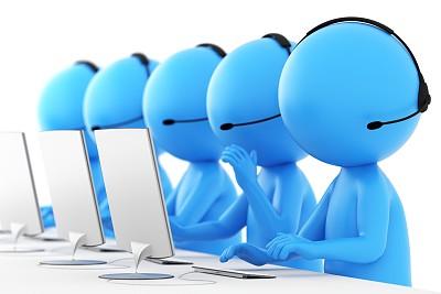 呼叫中心,职业,总机人员,免提装置,选择对焦,耳麦,蓝牙,水平画幅,注视镜头,形状