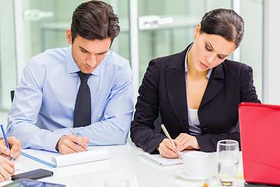 商务,会议,男商人,经理,男性,仅成年人,信心,申请表,公司企业,女人