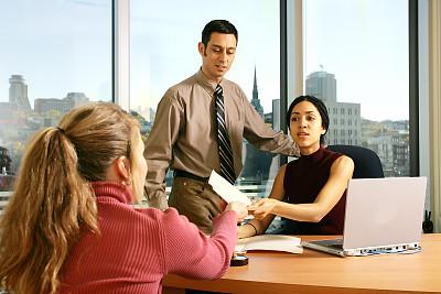办公室,半身像,水平画幅,会议,商务会议,白人,男性,青年人,彩色图片,成年的