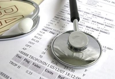 健康保健,结论,心脏病,病历卡,病历,x光,水平画幅,x光片,科学
