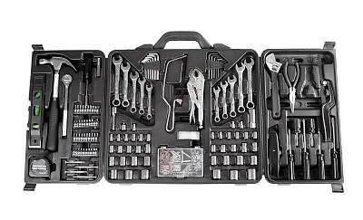 工具,套筒扳手,拔钉锤,钻头,工艺刀,活动扳手,水平画幅,无人,金属,工业