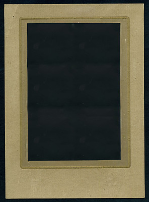 边框,喜字,相册,垂直画幅,留白,褐色,古董,纹理效果,风化的,衰老过程