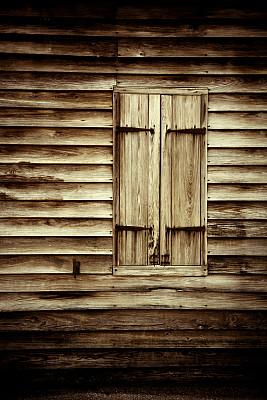 窗户,西,逃避现实,垂直画幅,墙,木制,无人,房屋,大门,美国西部