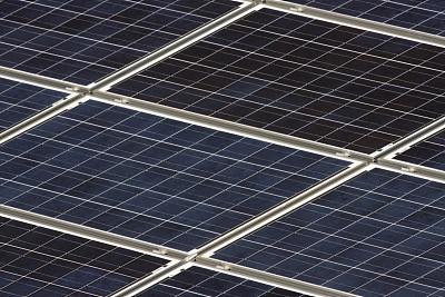 能源,太阳能,电,太阳能盘,太阳能反射镜,电表,安培表,十字图案,电子,未来