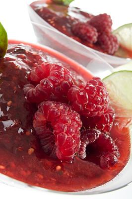 草莓冰糕,自然,垂直画幅,饮食,寒冷,水果,无人,浆果,果汁冰糕,甜点心