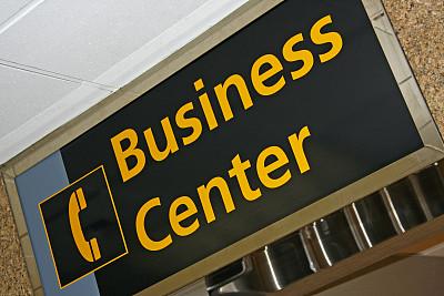 会议中心,机场,标志,肯尼迪机场,商务研讨会,水平画幅,电话机,无人,符号,交通