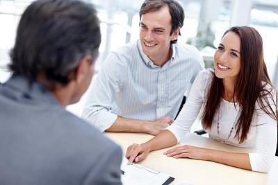 快乐,忠告,保险代理人,男商人,文档,男性,青年人,专业人员,婚姻,青年男人
