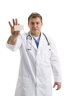 空白的,纸牌,垂直画幅,留白,实验室,男性,仅成年人,工业,专业人员