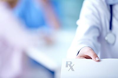 雷克索,拿着,病历卡,病历,医疗文件,选择对焦,留白,水平画幅,表格