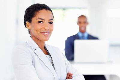 经理,留白,套装,男商人,男性,仅成年人,青年人,专业人员,信心,技术