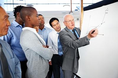 男商人,老年人,想法,会议,经理,男性,日本人,培训课,青年人,专业人员
