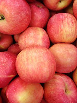 苹果,清新,富士苹果,垂直画幅,水果,无人,组物体,熟的,在移动设备上拍摄,图像