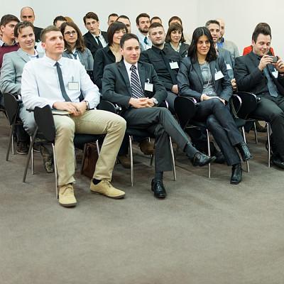 研究会,商务人士,工作场所,椅子,会议,人群,套装,商务会议,男商人,男性