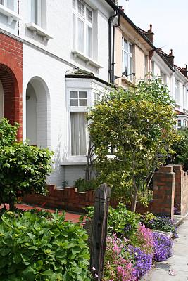 房屋,伦敦,梯田,1930,爱德华七世时代风格,乔治王时代风格,古典戏剧,1920年-1929年,1920,垂直画幅