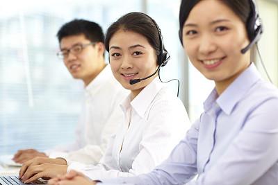 呼叫中心,人,服务业职位,it技术支持,仅成年人,工业,青年人,专业人员,衬衫,技术