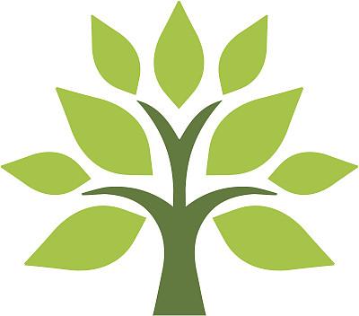 简单,枝,健康,叶子,新生活,重新造林,环境保护,计算机图标,禅宗,印度草医学