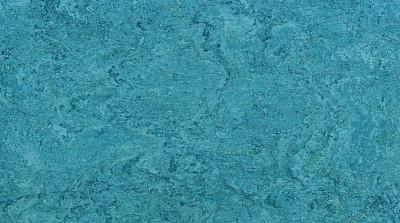 特写,绿松石色,纹理,大理石装饰效果,水平画幅,无人,蓝色,柔和色,材料,斑驳的