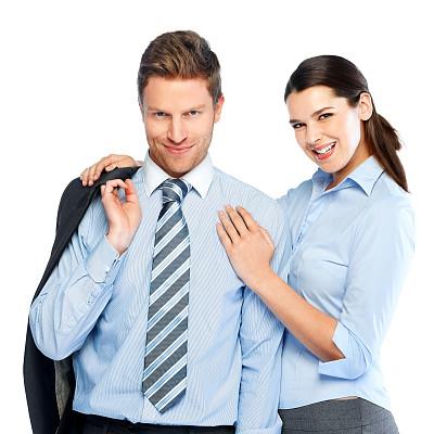 青年人,注视镜头,幸福,商务人士,半身像,商务关系,男商人,经理,男性,仅成年人
