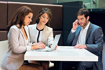 会议,人群,商务人士,会议中心,半身像,套装,商务关系,男商人,男性,现代